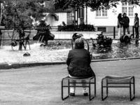"""Schweizer Gericht: """"Dreck-Asylant"""" ist kein Rassismus"""