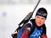 Dopingverdacht: Schwarzer Freitag f�r deutschen Sport