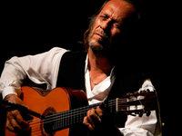 Paco de Lucía: Großmeister und Erneuerer des Flamenco