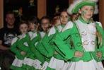 Fotos: Irisch-Schottischer Zunftabend in Todtmoos