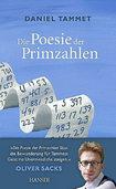 Roberto Saviano: Zero Zero Zero / Daniel Tammet: Die Poesie der Primzahlen