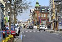Die Stadt im Elsass will sich weiterentwickeln