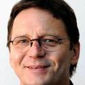 Franz Schmider