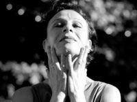 Etta Scollos neues Album: Zwischen Barock und Volkskultur