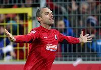 Pavel Krmas verlängert beim SC Freiburg