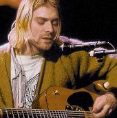 Cobains Tod definitiv geklärt