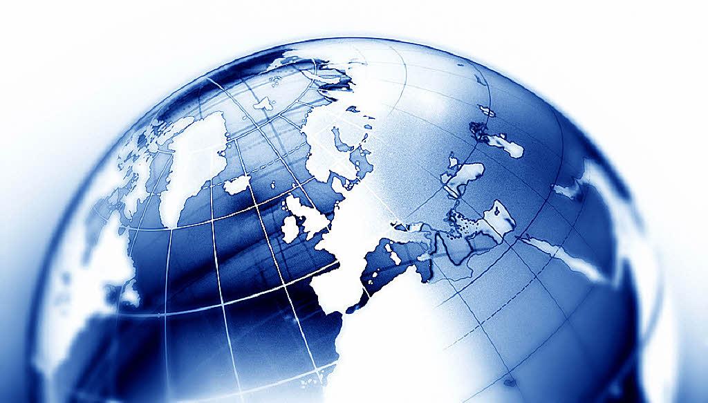 Globalisierung hilft Reichen - Wirtschaft - Badische Zeitung