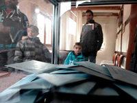 Trend: Das Elsass wählt wieder konservativ
