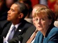 Gipfel im Schatten der Krise – Sanktionen umstritten