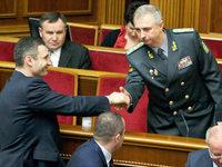 Timoschenko-Telefonat sorgt für Wirbel