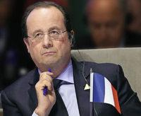 Hollandes neue Beraterin