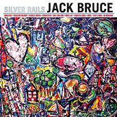 CD: ROCK: Facettenreiches Spätwerk