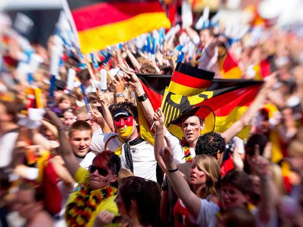 deutscher fußballer des jahres 2019