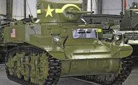 Schwere Gesch�tze, zierliche Panzer