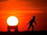 Pro & Contra: Soll die Zeitumstellung abgeschafft werden?