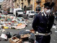 Corrado Augias über die Widersprüche Italiens