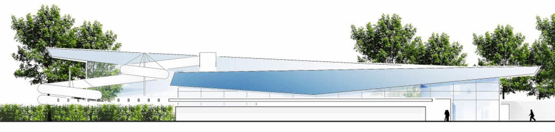 neues freizeitbad badebetrieb an 360 tagen im jahr offenburg badische zeitung. Black Bedroom Furniture Sets. Home Design Ideas