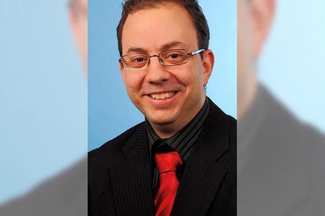Daniele Cipriano (Rheinfelden)