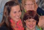 Ibach empfängt Steffi Böhler