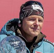 Der deutsche Wintersport stellt sich neu auf