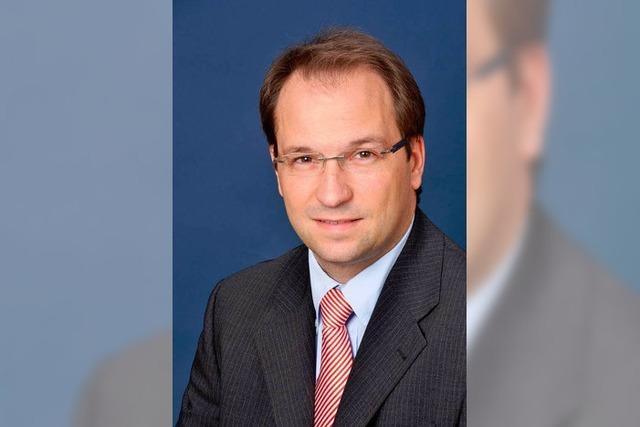 Stefan Henninger Dr. (Endingen)