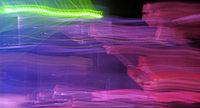 Ambrachi & Courtis und das Ensemble Phoenix in Basel