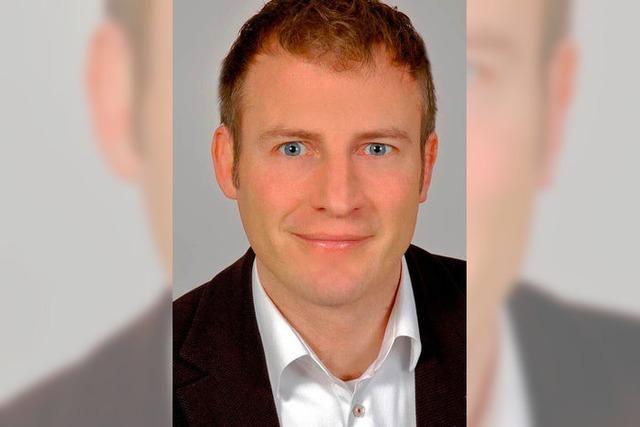 Torsten Schultes (Sasbach)