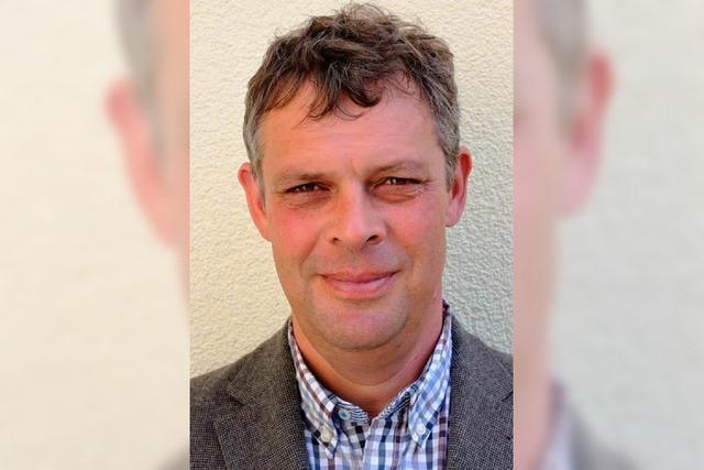 Stephan Eiche (Sasbach)