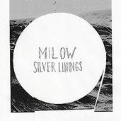 Milow: Einf�hlsam und klug