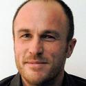 Michael Brendler