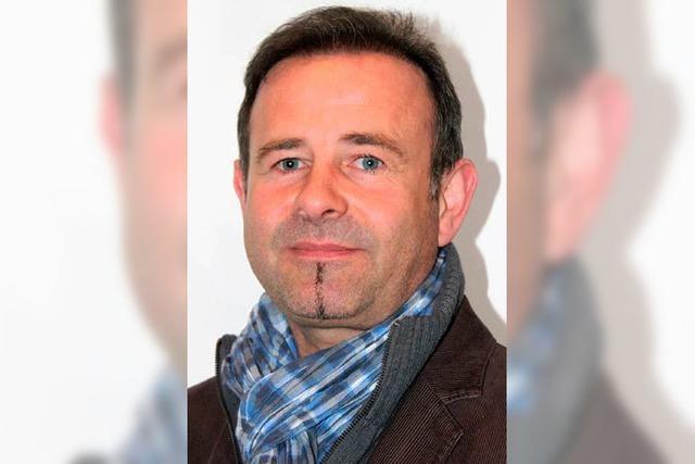 Andreas Kaiser (Sasbach)