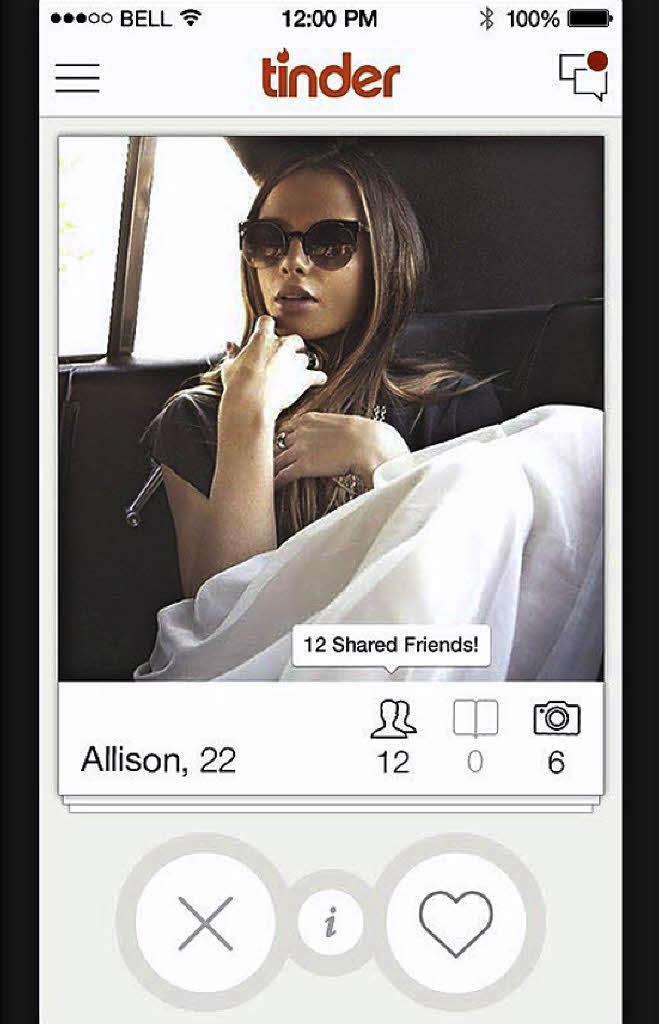 badisches geschlechterbuch online dating