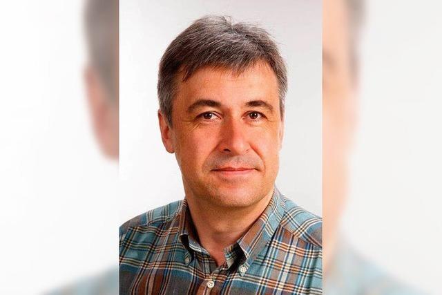 Thomas Wagner (Endingen)