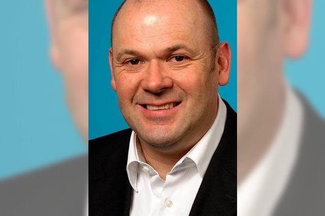 Dr. Marcel Sommer (Grenzach-Wyhlen)