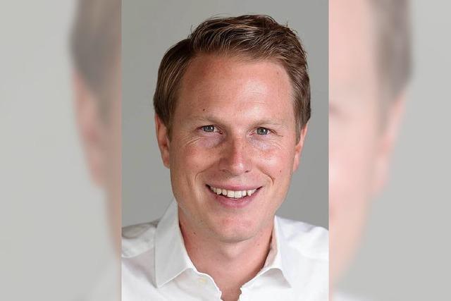 Dominik Greiner (Hasel)