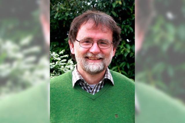 Peter Schalajda (Hasel)