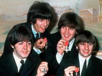 Vor 50 Jahren erfasste die Beatlemania die Welt