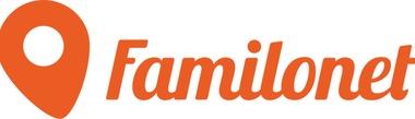 Familonet