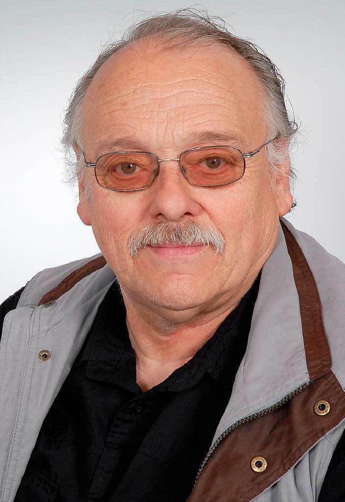 <b>Siegfried, Albert</b> Schmidt - 83284676