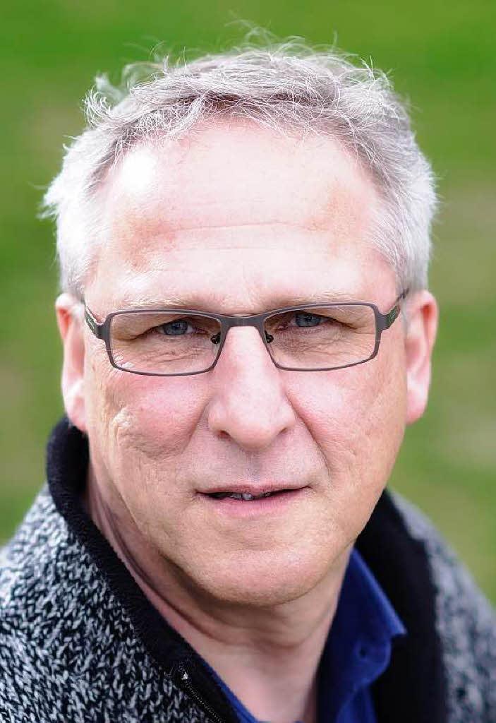 Roland Mussler