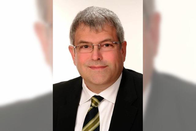 Volker Himmen (Sasbach)