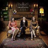 The Haden-Triplets: Schwesterliche Harmonien