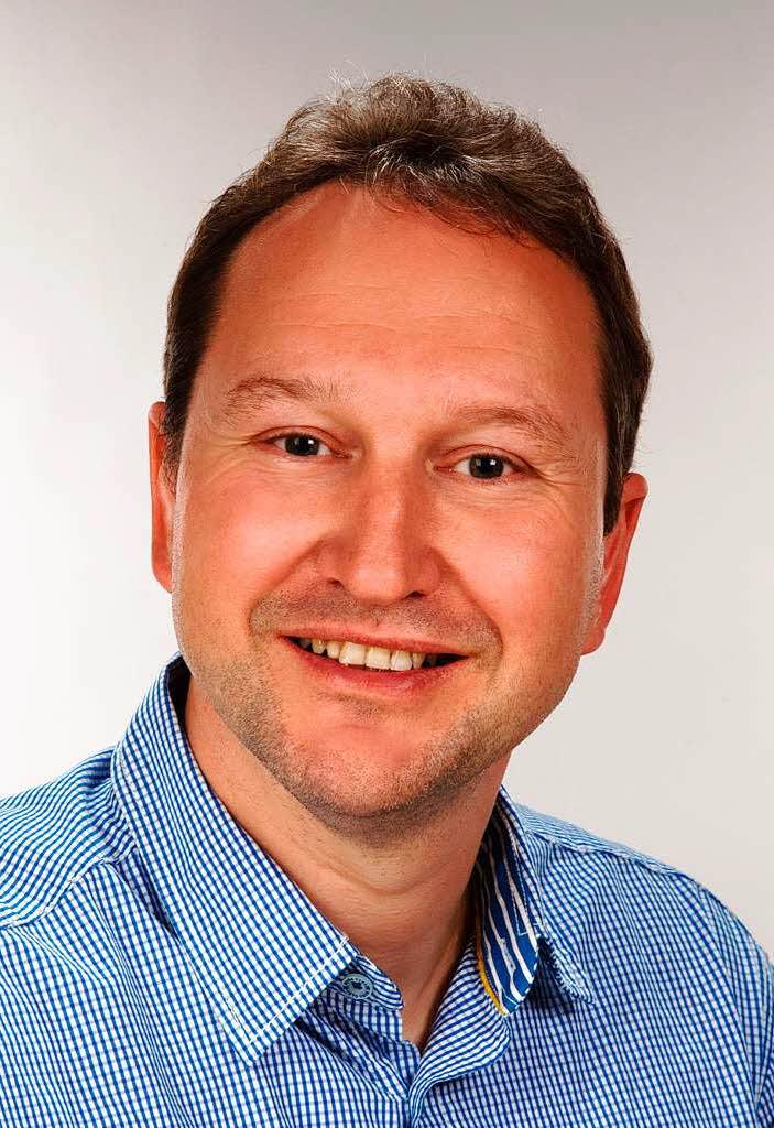 <b>Ralf Bickel</b> - 83383351