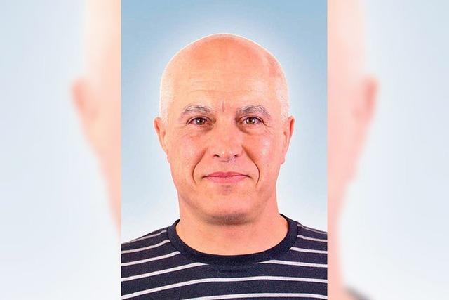 Carlos Matos de Almeida Dias (Todtnau)