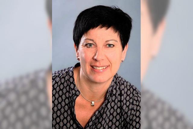 Renate Wetzel (Neuenburg am Rhein)