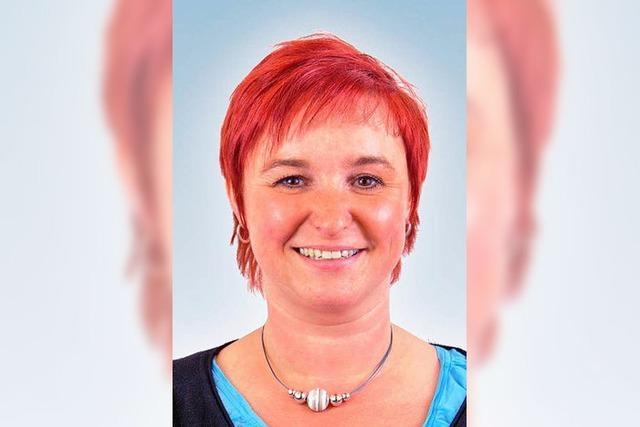 Ramona Lais (Todtnau)