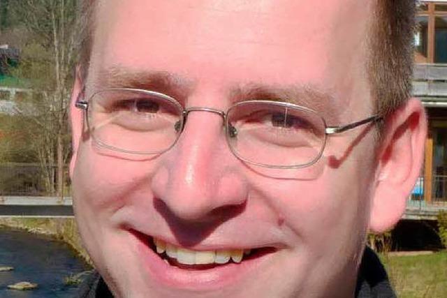 Benjamin Domzig (Titisee-Neustadt)