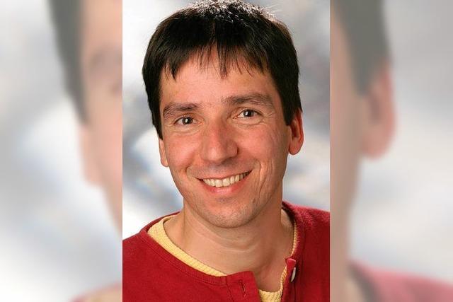 Wolfgang Hörig (Titisee-Neustadt)
