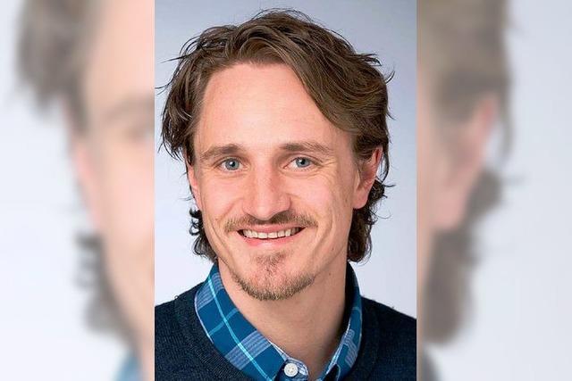 Christoph Hog (Titisee-Neustadt)