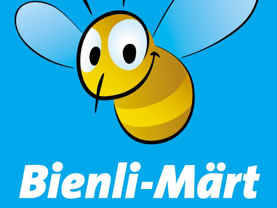 Bienli-Märt\